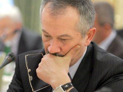 Пинзеник сообщил о реальных потерях налоговых поступлений