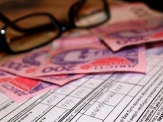 Рева рассказал о субсидиях почти в тысячу долларов