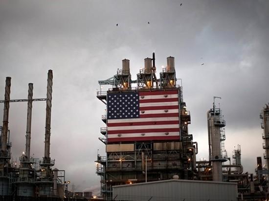 США продадут миллионы баррелей нефти из резервов
