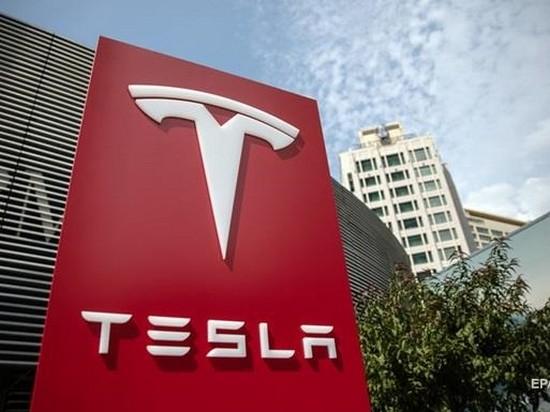 Tesla полностью переходит на продажи онлайн
