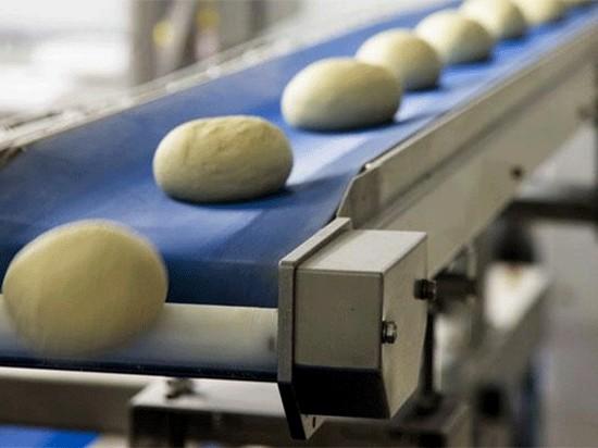 Пищевые масла и смазки от компании «Евросмазки»