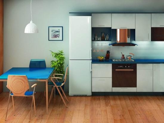 Холодильники Nord: преимущества и отличительные особенности