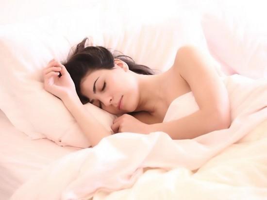 Отсыпаться на выходных опасно для здоровья