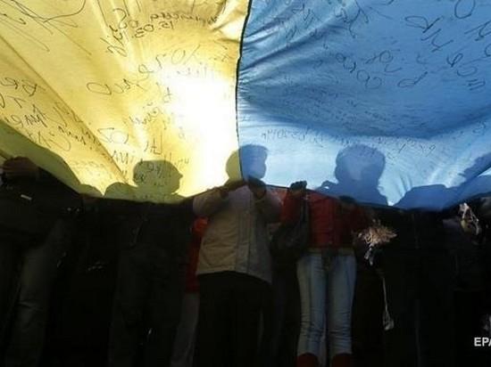 Большинство украинцев чувствуют ухудшение уровня жизни — соцопрос