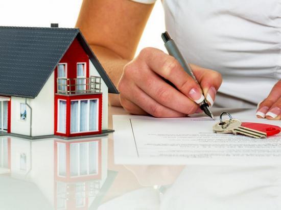 Как открыть собственное агентство недвижимости?