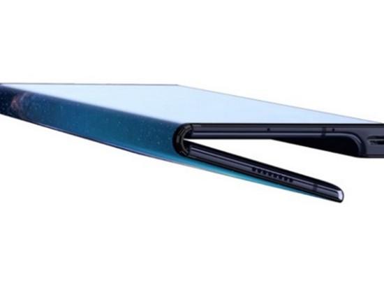 СМИ: Apple оснастит гибкий iPhone подогревом экрана