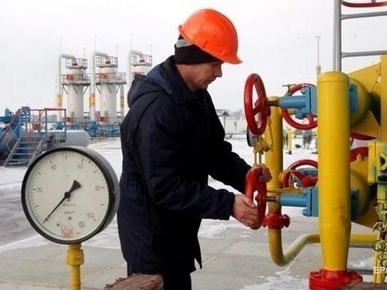 Украина может добывать больше газа — Гройсман