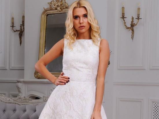 Вечерние коктейльные платья от магазина «Модный оазис»