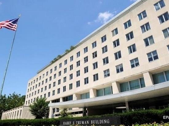 США выделят деньги на «свободный интернет» в Украине