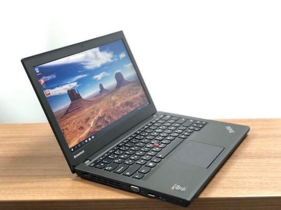 Интернет-магазин бу ноутбуков — роскошь для современного пользователя