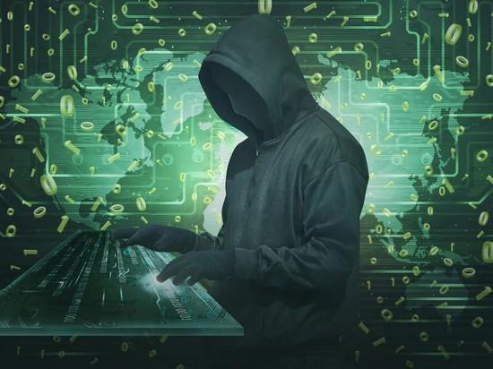 Хакеры украли данные 450 тысяч аккаунтов криптовалютного брокера Coinmam