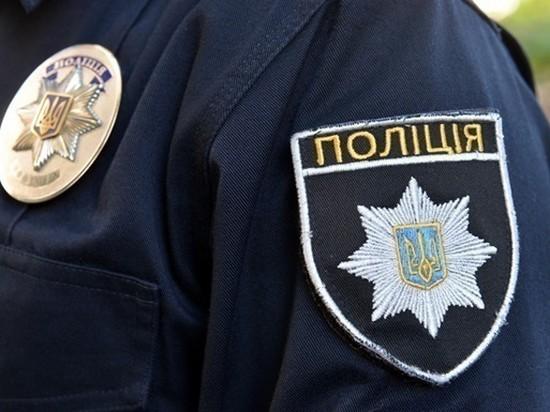 В Одесской области у бизнесмена отняли $500 тысяч в его доме