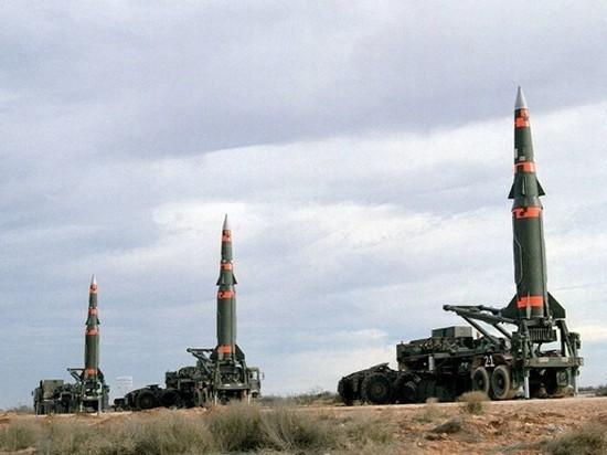 США заложили в бюджет на ядерное оружие $14 миллиардов