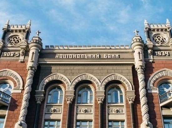 Обвала гривни после выборов не будет – НБУ