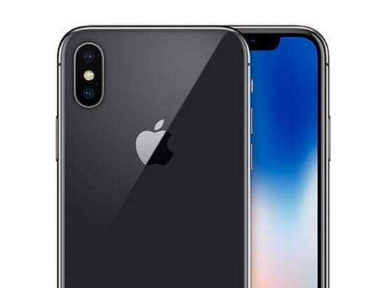 Apple меняет «подтормаживающие» iPhone на такие же — СМИ