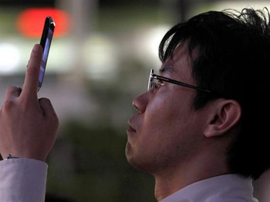 Пользователи Android скачали десятки зараженных приложений на смартфоны