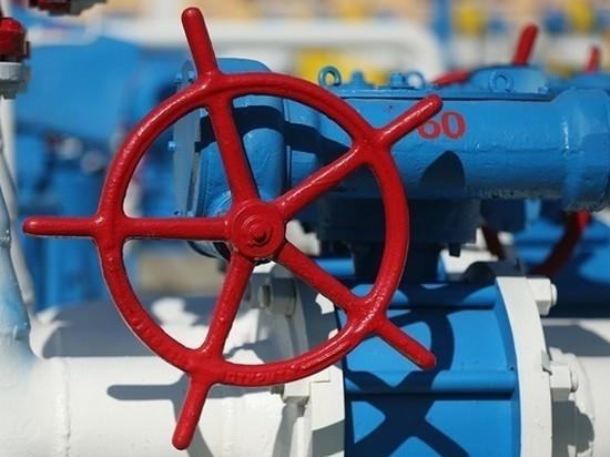 Появилась возможности не повышать цены на газ — НАК