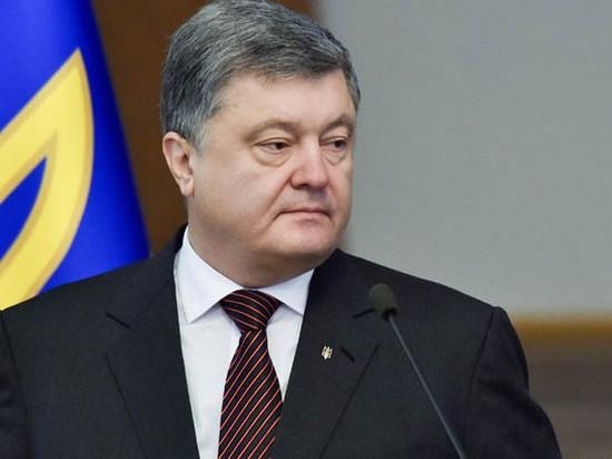 Содержание президента обошлось украинцам в миллиард