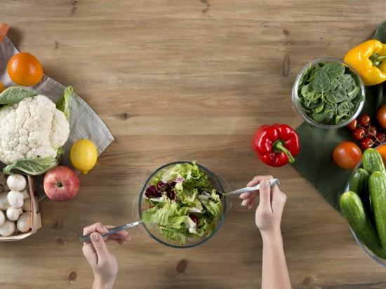 Ульяна Супрун рассказала, как питаться в пост с пользой для здоровья