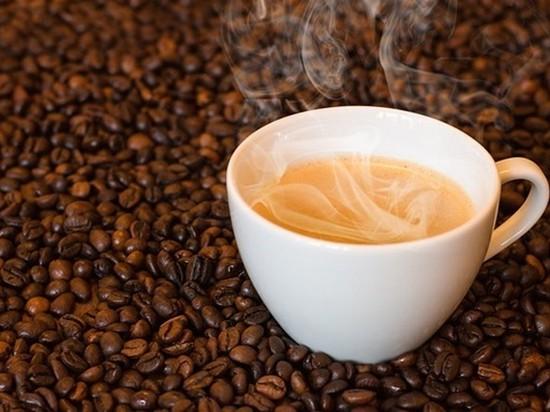Употребление кофе предотвращает рак простаты — ученые