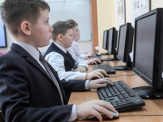 Назван способ восполнить пробелы в знаниях российских школьников