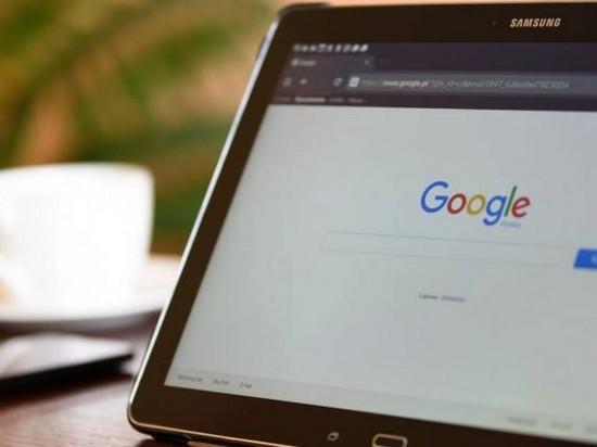 Ошибка в Google Фото позволяла рассекретить данные пользователей