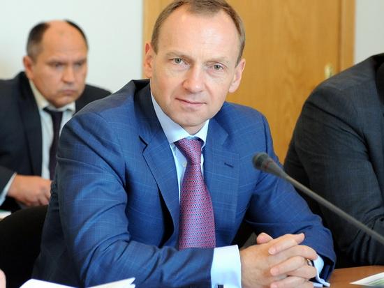 Шокирующая декларация мэра Чернигова: каким образом Владислав Атрошенко присваивает недвижимость