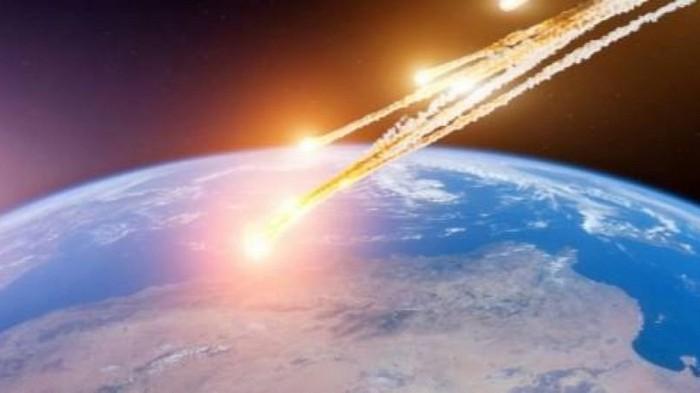 Ученые обнаружили причины последнего оледенения Земли 13 тыс. лет назад