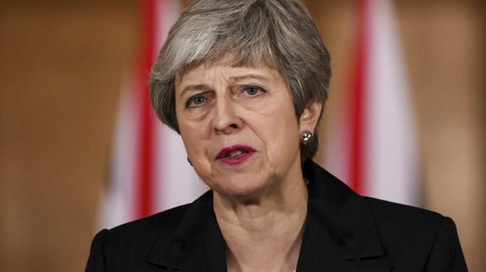 Отставка Терезы Мэй не решит проблему Brexit – британский министр