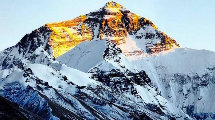 Ученые назвали неожиданный риск таяния ледников
