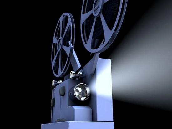 Мировая киноиндустрия заработала за год почти $100 млрд