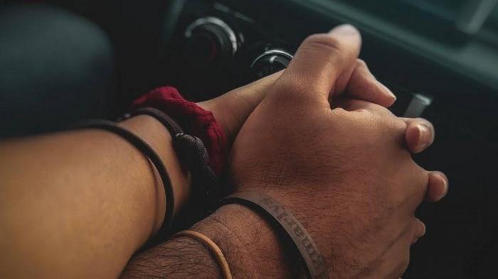 Ученые раскрыли секрет счастливой семьи и крепких отношений