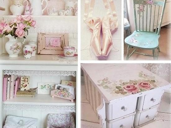 Советы в выборе мебели для спальни