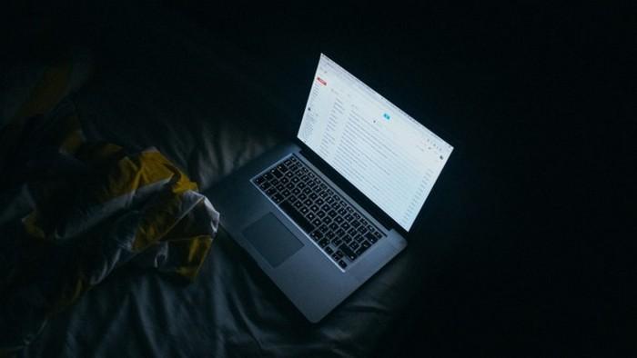 Google готовит неприятности пользователям Gmail
