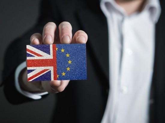 Швейцария сохранит безвизовый режим для британцев после Brexit