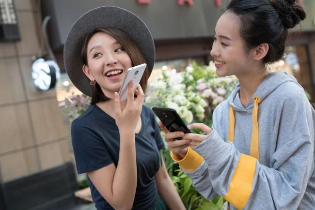 Смартфоны Nokia шпионят в пользу Китая
