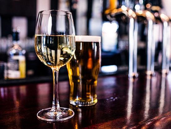Компания «Море пива»: ассортимент, предоставляемые услуги и акции
