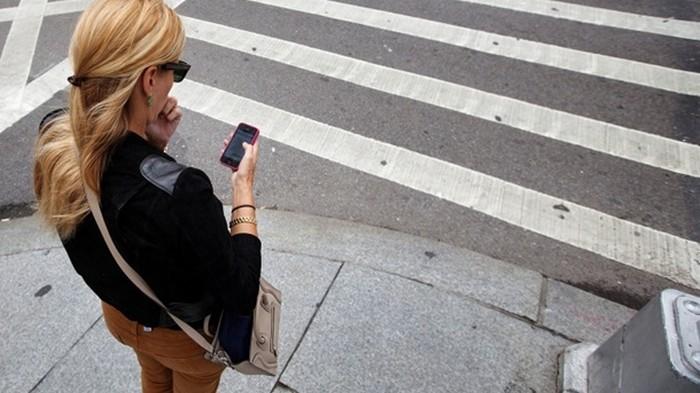 Австрия первой в Европе запустила связь 5G