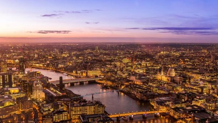 Великобритания повышает стоимость виз: подробности
