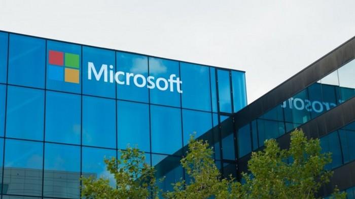 В Microsoft призвали сотрудников 1 апреля отказаться от шуток и розыгрышей