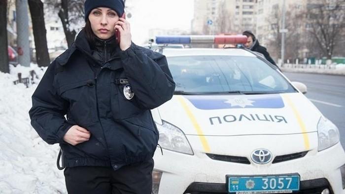 В Украине за два месяца пропали без вести почти 1300 человек