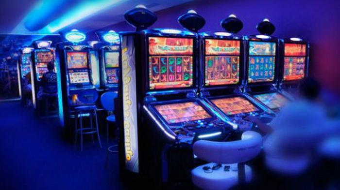 Игровые автоматы без регистрации золото партии