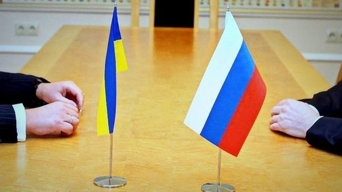 Договор о дружбе Украины и России утратил силу