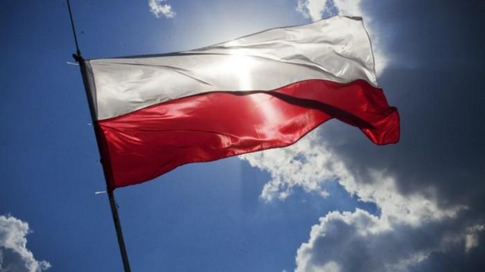 НАТО вложит 260 млн долларов в строительство военной инфраструктуры в Польше