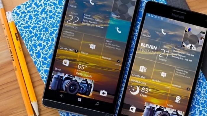 Facebook и Instagram откажутся от Windows 10