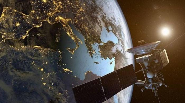 Amazon запустит более 3 тыс. спутников на орбиту для будущей интернет-сети