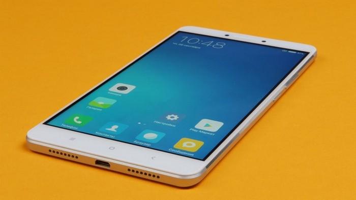Xiaomi отказалась от поддержки старых смартфонов Redmi