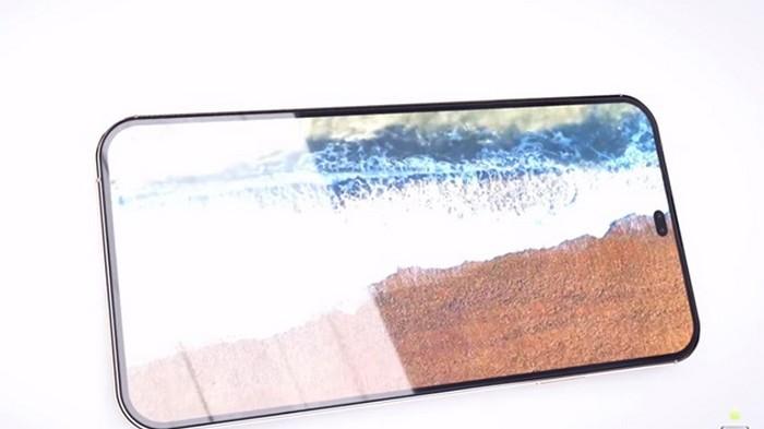 Будущий iPhone 11 показали в видеорендере