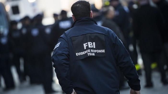 СМИ: Хакеры обнародовали данные тысяч агентов ФБР