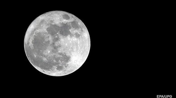 Израиль планирует вторую миссию на Луне после неудачи с зондом